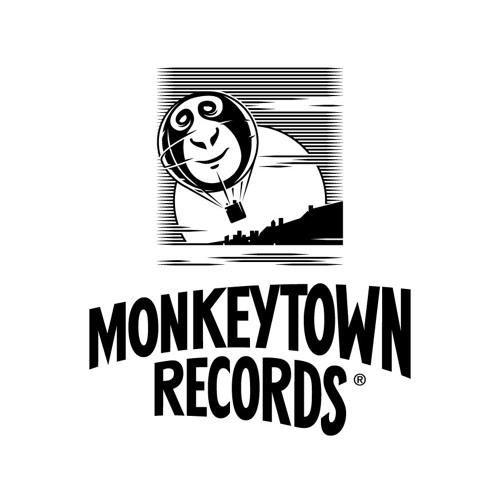 """Otto von Schirach """"Supermeng"""" Promo-Beep Mix (MONKEYTOWN028) Out August 03"""