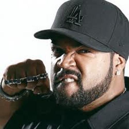 Ice Cube - Hello (DigitalMonster Remix)