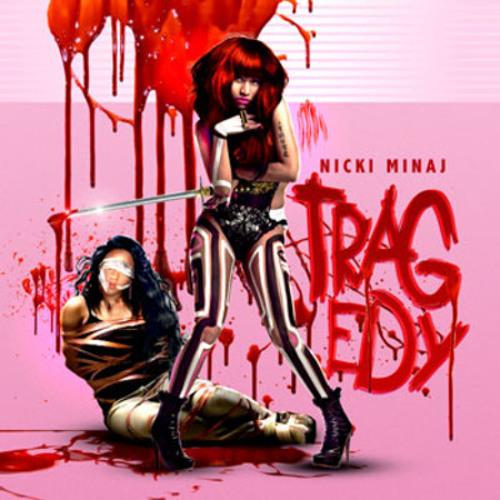 Nicki Minaj Tragedy