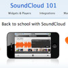 Introducing SoundCloud 101's