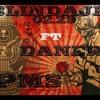 Blindaje-daner-acabando con el mundo (previo disco)