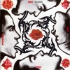Red Hot Chili Peppers - Funky Monks (River Remix) [UNMASTERED]