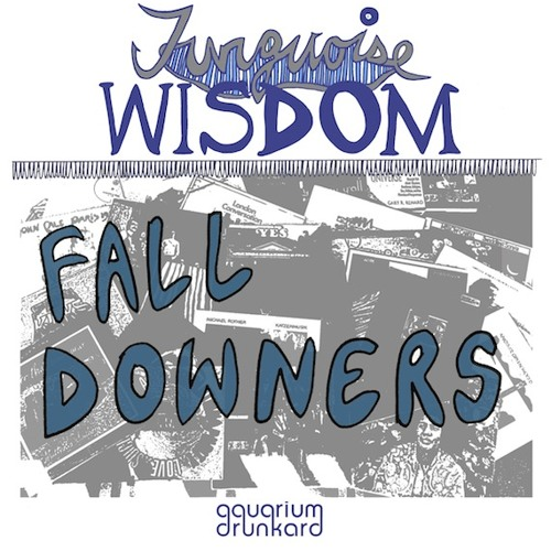 fall downers