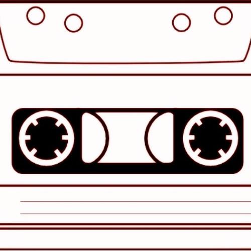 Mushroom Jazz 8   Mix Tape side A   1/26/ 94