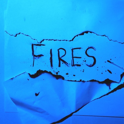 06 Fires