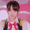 "NEW SHIP[dBX""サロンパス""Remix]v1.1 / AKB48 スペシャルガールズA"