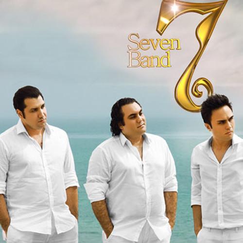 Seven Band -  Setare [MpFree.ir]