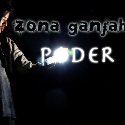 03-. Conquista - Zona Ganjah[2010]