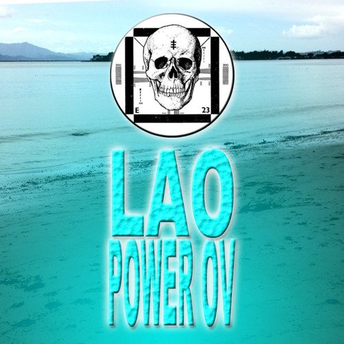 Lao - Power Ov