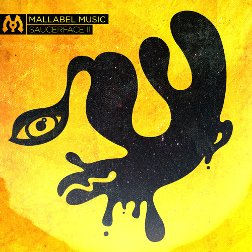 5th Gear Truckin' (Original Mix) OUT NOW ON MALLABEL MUSIC =)