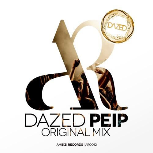 Peip (Original Mix) OUT NOW!