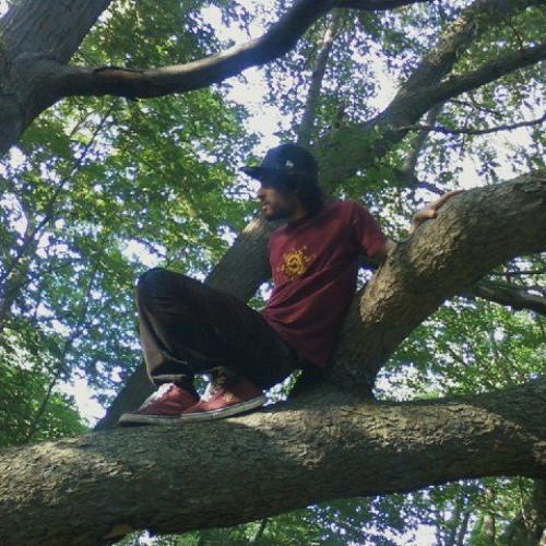 "Weggz ( Track 5 off my full length album ""Realms"" )"