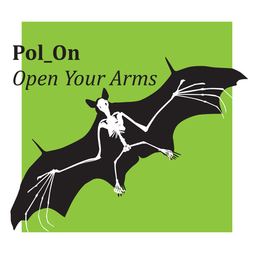Pol_On - Dreamin About You [Freerange] (96Kbps)
