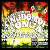 D J   B O A T( NZ ) - Someone like you Reggae Version ( DJ BOAT & DJ SAKE) Full Version 2012 Chords