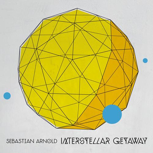 Sebastian Arnold – Fruit Mountain (Level 2) FREE DOWNLOAD