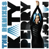 Katy Perry - Part of Me Remix