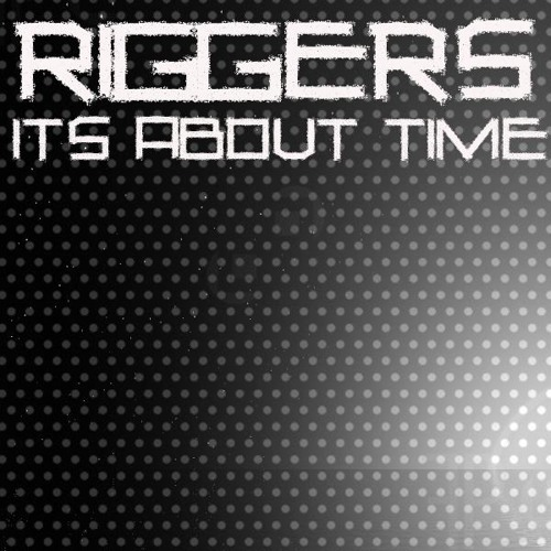 Riggers - It's about time [CLIP] Bombeatz Music OUT NOW!