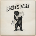 Best Coast The Only Place Artwork