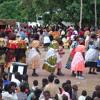 Barotseland Music Easy Listening