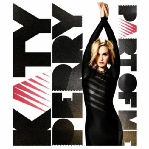 Katy Perry - Part of Me (DJ Skeet Skeet Remix) (RGSY Rework)