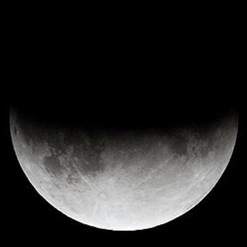 Lunar Eclipse (Taste test)