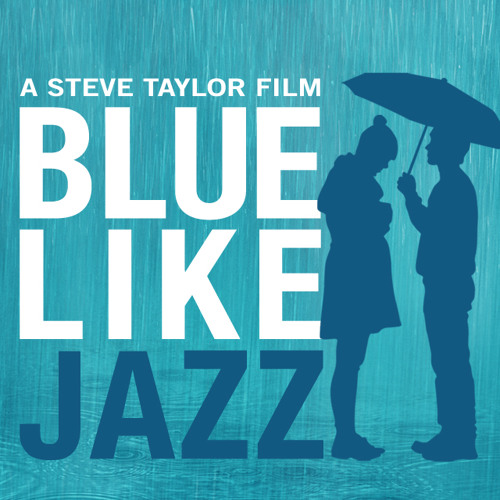 Blue Like Jazz interview with Donald Miller