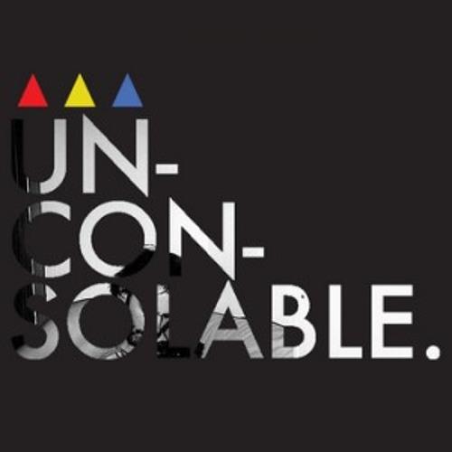 Ambassadors - Unconsolable (Buttheads Remix)