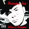 Don't Come Around Here - Birmingham Jones