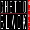 Lensy Feat WaR-L - Gunsh'Hot [ Ghetto Black Music ]