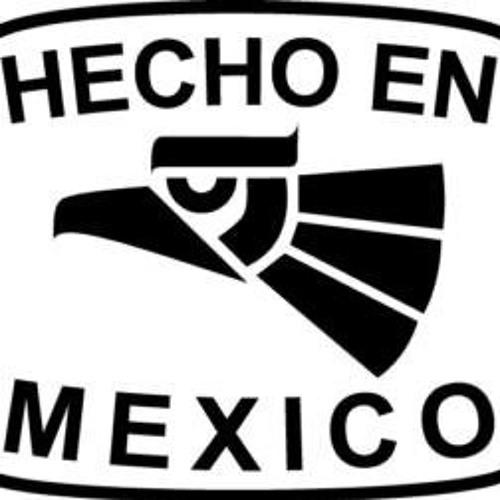 Psytrance Mexico