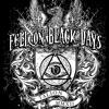 Fell on Black Days - Talion -02 - Mea Culpa