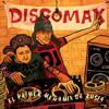 Discomax - Mix Version