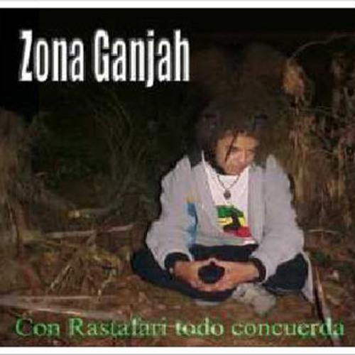 11-. Me Despojo del Mal - Zona Ganjah & Dj T[2005]