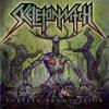 """SKELETONWITCH -Bonus Track- """"Tragedy Of Days"""""""
