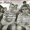 3 - Passagem - New Feeling