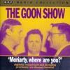 """The Goon Show"" Radioplay - Spring 2011"