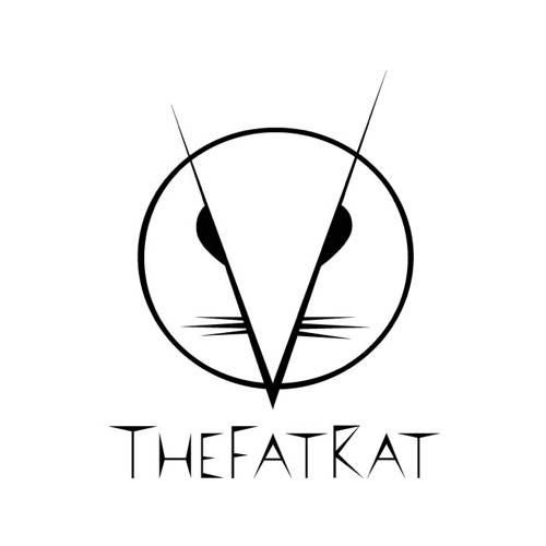 TheFatRat - TheRatNest April 2012 (GDD Edition)