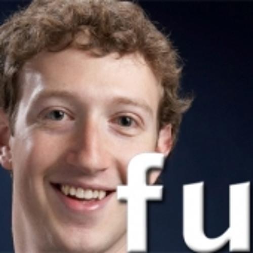Facebook Unconscious