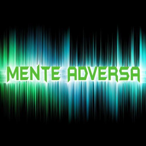 No! - Orbita King Ft McMdH2 & Mente Adversa & JvrSayko (Beat McMdH2) (Prod. By 70 Producciones)
