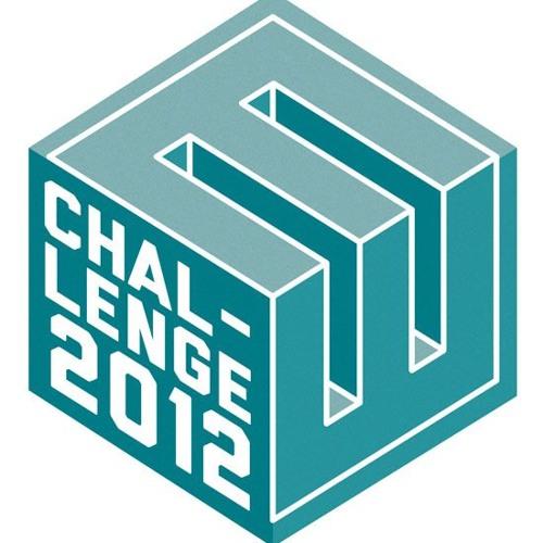 Contest Elettrowave 2012