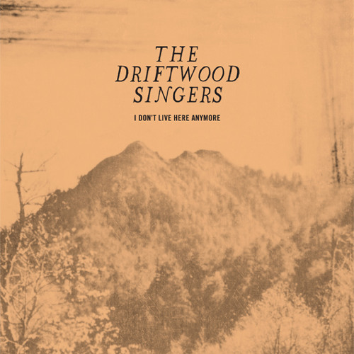 The Driftwood Singers