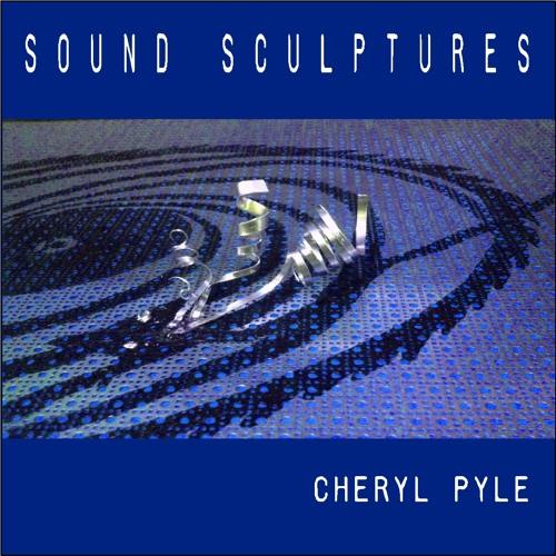 abundant stream of blue-by cheryl pyle-flute /max ridgway guitar-SOUND SCULPTURES 2012-11th st music