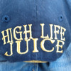 Highlife On It at The Mixing Bowl
