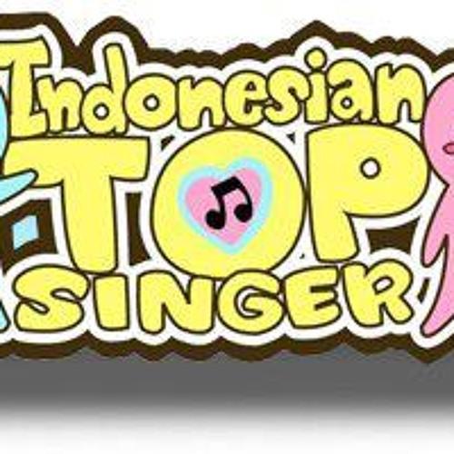 IndonesianTopSinger