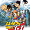 Dragon Ball GT - Ending 2 Japonés