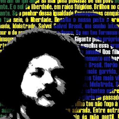 Digital Poison - Brazilian Culture (Original Mix)