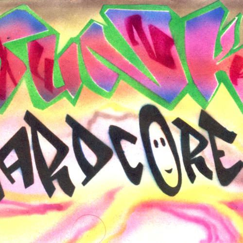 Junk-hardcore-vol-9-side-2