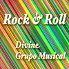 Medley Rock & Roll | Divine Musical Groups