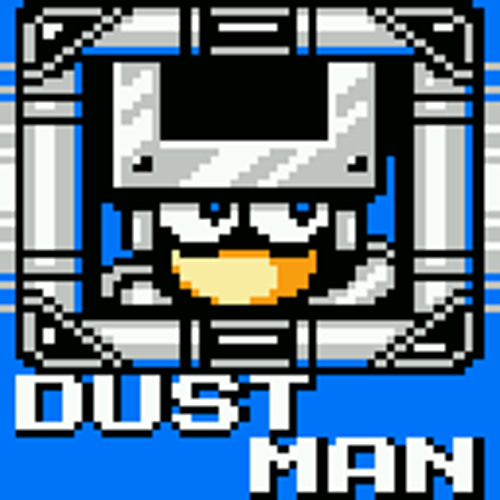 Dustman 2.0 feat. MC Esoteric and Nico The Beast