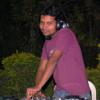 Do Ghoot Mujhe Bhi Pila De Sharabi DJ Pavan